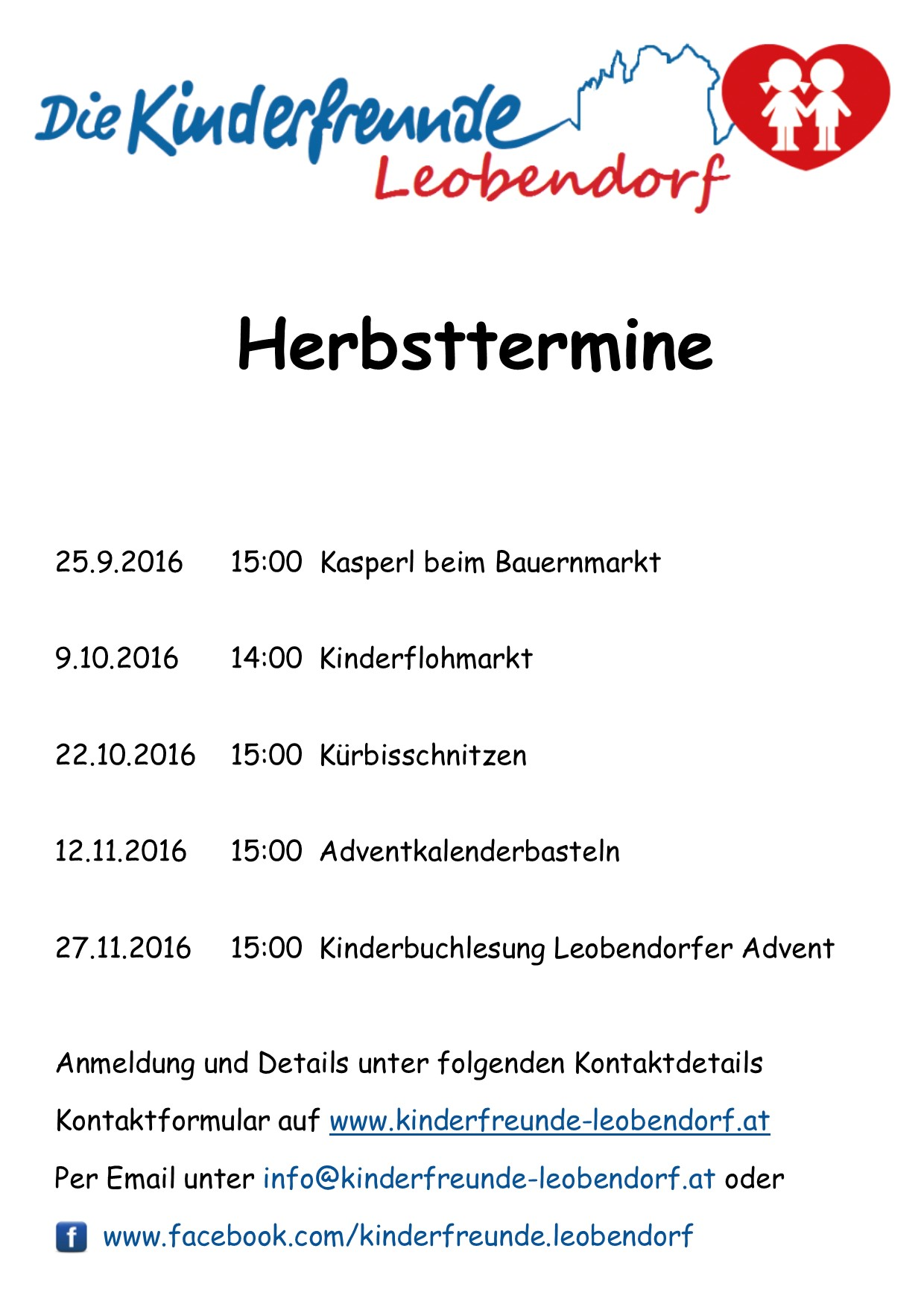 herbsttermine-2016